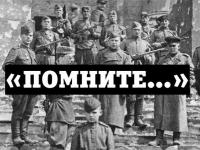 Прихожане православного храма представят в новгородском «Доме молодёжи» постановку ко Дню Победы