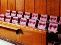Присяжные в Пскове начинают слушать дело о международной банде с новгородским уклоном