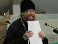 Псковскую митрополию возглавил автор бестселлера «Несвятые святые»