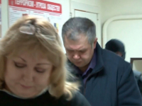 Следком вплотную занялся руководством кемеровского МЧС по делу «Зимней вишни»