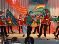 Сегодня в Новгородской области и в Великом Новгороде пройдут крупные культурные мероприятия