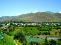 Школьницы из Череповца нашли по интернету женихов на Кавказе и уехали к ним на попутках
