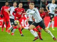 «Тосно» исключили из состава клубов Российской футбольной премьер-лиги