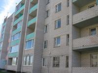 В Боровичах на шесть собственников квартир стало больше