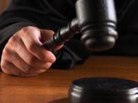 В Чудове будут судить петербуржца, который устроил смертельное ДТП