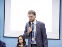 В Новгородской области утверждён в должности министр образования