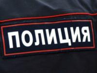 В полиции подтвердили информацию о драке с подростками на Псковской