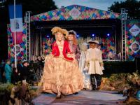 В Великом Новгороде пройдут 44 праздника