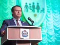 Правительство Новгородской области поддержит инициативы в социальной сфере