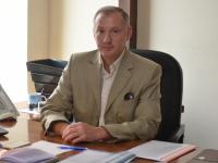 Что станет с Новгородским областным театром драмы? Рассказывает Алексей Ведяничев