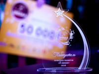 Финал новгородского конкурса талантов «Я - Звезда» поразил решением судей