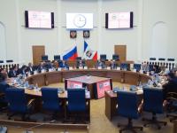 Фонд развития промышленности готов поддержать новгородский бизнес