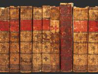 Как наместника Троице-Сергиевой лавры убедили в том, что история – наука