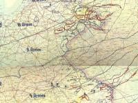 Министерство обороны рассекретило уникальные архивные документы о начале войны