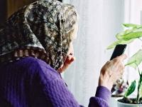 Мошенники взбудоражили новгородских пенсионеров обещанием доплаты за стаж