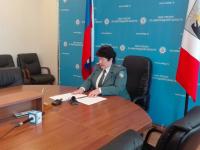 Новгородские автолюбители не желают выплачивать налоги
