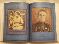 Новгородские поисковики открыли миру историю огромной любви