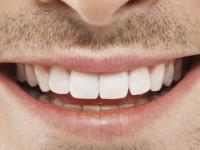 Новгородский чиновник «взял зубами» и отправился под стражу на два месяца