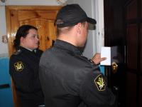 Новгородский должник отказался от выплат, заявив, что он язычник