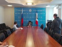 Новгородских предпринимателей обязуют перейти на онлайн-кассы