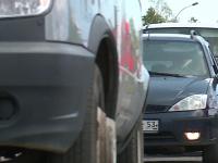 Новгородским автомобилистам рассказали, что делать при поломке на железнодорожном переезде