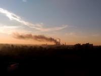 Новости соседей: ранним утром жителей Твери разбудил грохот с территории местной ТЭЦ