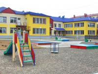 Новым детсадам в Великом Новгороде быть: думы дружно проголосовали «за»