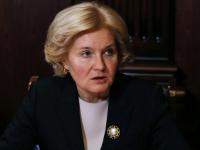 Ольга Голодец поддержала инициативы Новгородской области в культурной и спортивной сферах