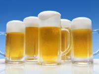 Перед Чемпионатом мира по футболу в России стартовала проверка пива на качество