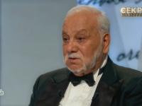 По НТВ повторяют «Секрет на миллион» с Бедросом Киркоровым