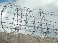 Прокуратура: в некоторых колониях Новгородской области осужденным опасно работать