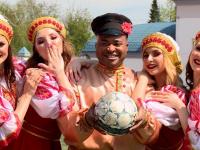 Проректор НовГУ прокомментировал слова политолога о «Калинке-Малинке»