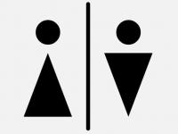 Проверки вскрыли детские туалетные проблемы в летних лагерях Новгородчины