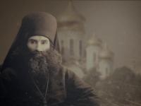 Ровно сто лет назад был зверски убит архиепископ Андроник Пермский