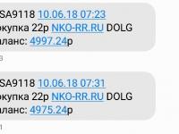 «Сбербанк» подробно объяснил «странные списания» за проезд в новгородских автобусах