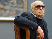 Умер Станислав Говорухин – кинорежиссёр, который воспитал поколение