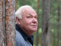 Ушел из жизни Народный артист России Леонид Неведомский