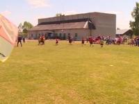 В администрации Парфинского района не удивились закрытию спортшколы в футбольном Федоркове