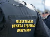 В Новгородской области рейды, аресты имущества и другие методы подняли уплату налогов в два раза