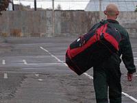 В Пестове участковый отпускал осужденных на все четыре стороны