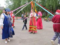 От «Игнач-креста» до «Музея колеса»: пройдут праздники в шести районах Новгородской области