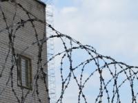 В валдайской колонии осужденным «посчастливилось» избежать дисциплинарных наказаний