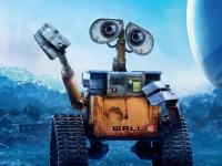 В новгородском универмаге робот будет гадать по руке