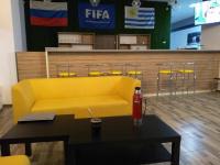 Наш человек в стане уругвайцев рассказал, как они готовятся к матчу с Россией