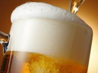 Вспенилась волна: Союз пивоваров и «Балтика» возмущены исследованием Роскачества накануне мундиаля