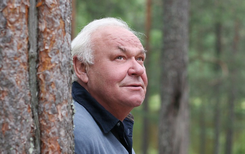 https://53news.ru/images/wsscontent/articles/2018/06/ushel-iz-zhizni-narodnyj-artist-rossii-leonid-nevedomskij.jpg