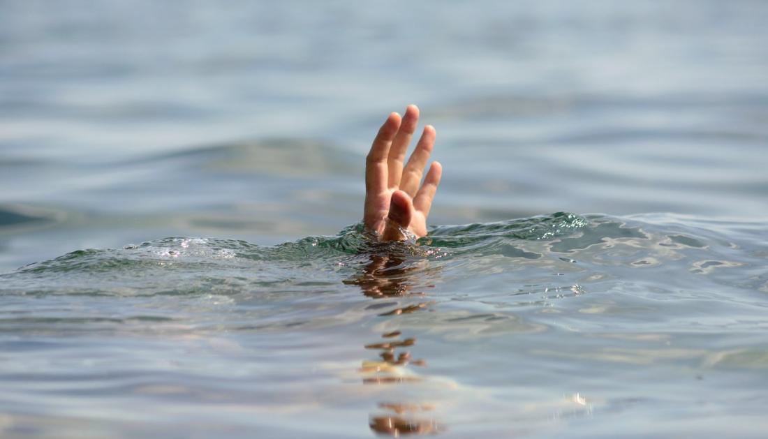 На берегу озера Валдайского нашли тело 51-летнего жителя