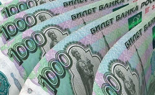 Губернатор Новгородской области сообщил, что есть хорошая новость для 6825 семей