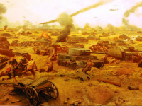 75 лет назад состоялась Курская битва