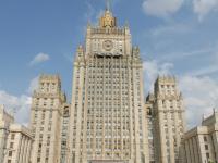 Андрей Никитин рассказал об итогах встреч с Сергеем Лавровым и Татьяной Голиковой